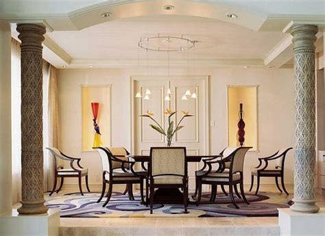 Inspiring Dining Room Wall Art And Dining Room Art Ideas