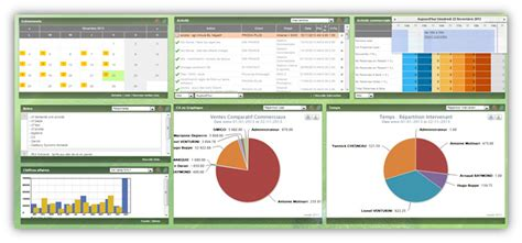 bureau virtuel epfl solution crm en mode saas pour tpe et pme siwigo crm