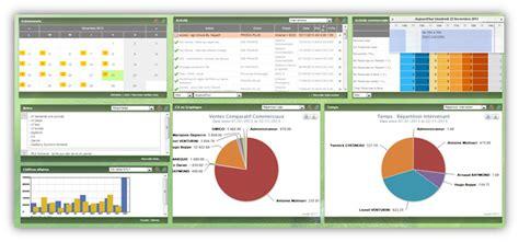 bureau virtuel de reims bureau virtuel de reims 28 images bureau virtuel