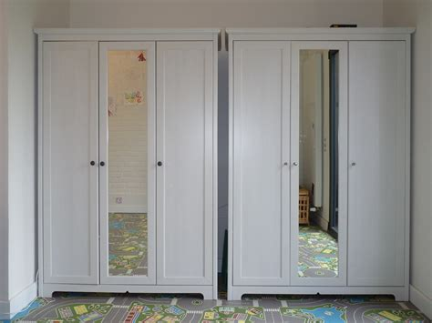 armoire penderie tonnant armoire penderie design excellent ikea armoires about bois of design de maison