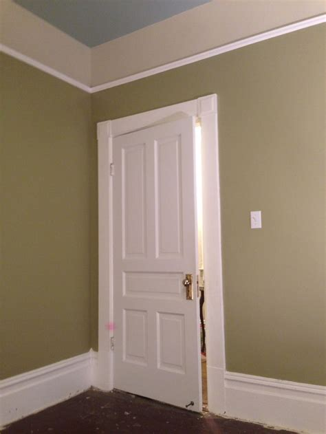 paint sherwin williams duration satin paint