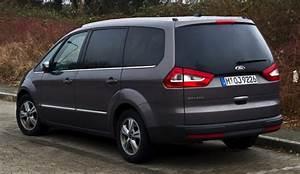 Ford 8 Places : voiture familiale fiable voiture monospace compact 7 places monospace 7 places portes ~ Medecine-chirurgie-esthetiques.com Avis de Voitures