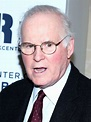 Charles Grodin Picture 1 - The Robert F. Kennedy Center ...