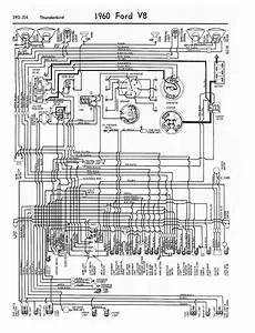 United Pacific Turn Signal Switch Wiring  United  Free Engine Image For User Manual Download