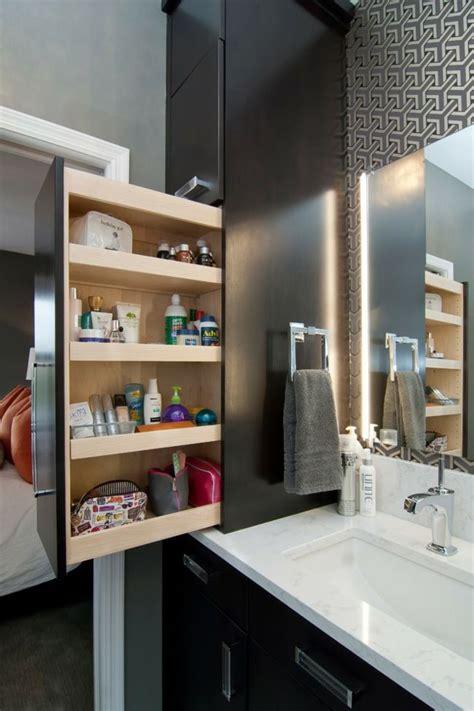 badezimmer regal unter spiegel 13 designer l 246 sungen f 252 r sch 246 ne aufbewahrungsfl 228 chen im