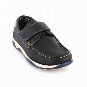 Cirer Des Chaussures : cirer chaussures bateau chaussure bateau avis chaussures petit bateau soldes ~ Dode.kayakingforconservation.com Idées de Décoration