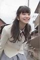 Nana komatsu   ♡『綺麗な』♡   Pinterest   Street styles ...