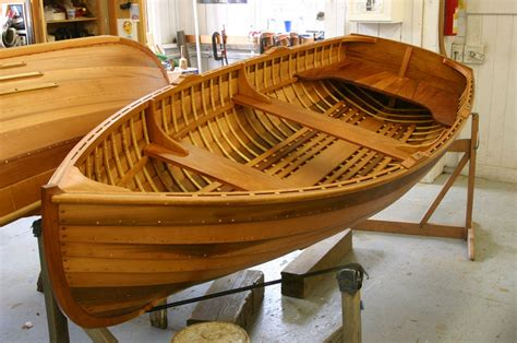 northwest school  wooden boatbuilding hope floats
