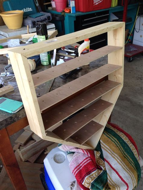 home plate baseball display case woodworking plans shelves baseball display case woodworking