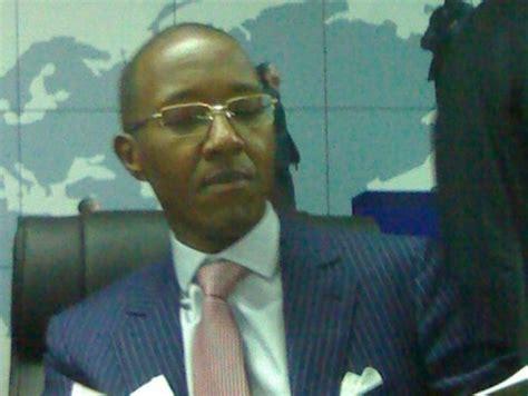 s 233 n 233 gal le pr 233 sident macky sall nomme abdou mbaye premier ministre l actualit 233 du burkina