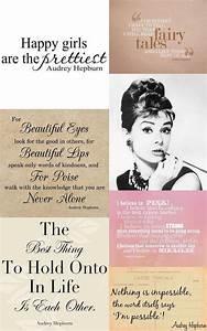 Classy lady, Audrey hepburn tattoo and Good ideas on Pinterest