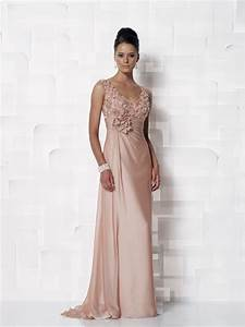 robes elegantes robe longue pour mariage arabe With robes elegantes mariage