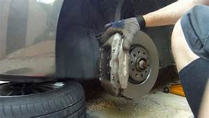 Alpha Romeo Break : alfa romeo 159 brembo brake disc rotor and pad change diy youtube ~ Medecine-chirurgie-esthetiques.com Avis de Voitures