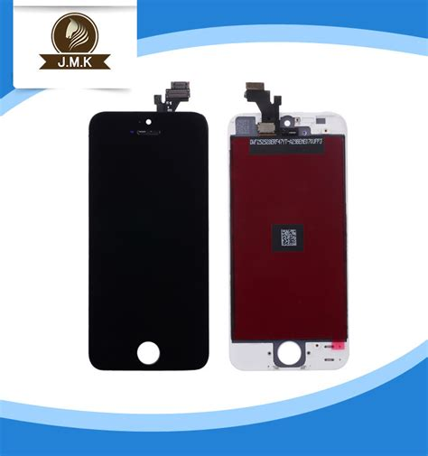 replace iphone 5 screen cost competitive price replacement lcd screen for iphone 5