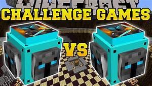 Minecraft: POPULARMMOS VS POPULARMMOS CHALLENGE GAMES ...  Popularmmos