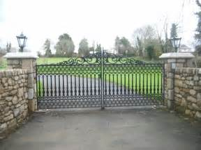 images of gates cast iron gate iron gates iron gates design sngranite ie