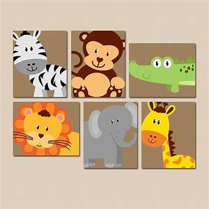 Wandbilder Wall Art : die 25 besten ideen zu bilder kinderzimmer auf pinterest s e boys kindergartengem lde und ~ Markanthonyermac.com Haus und Dekorationen