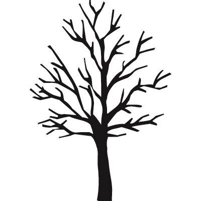 bare tree clip art clipartioncom