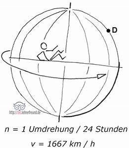 Umdrehungen Berechnen : beispiele und vergleiche im freihandversuch tec lehrerfreund ~ Themetempest.com Abrechnung