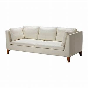 ikea stockholm sofa ikea reviews With canape beige cuir