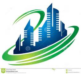 City Building Logo