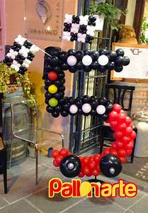 Numéro De Téléphone De Mister Auto : 1000 ideas about balloon arrangements on pinterest balloons balloon columns and balloon arch ~ Maxctalentgroup.com Avis de Voitures