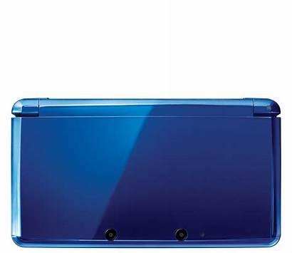 3ds Cobalt Bundles Emblem Coming Japan Fire