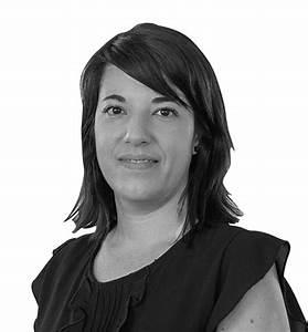 Nuria L U00f3pez Aznar  Author At International Fiber Journal