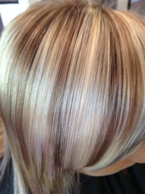 paul mitchell hair color 14 best paul mitchell images on hair color