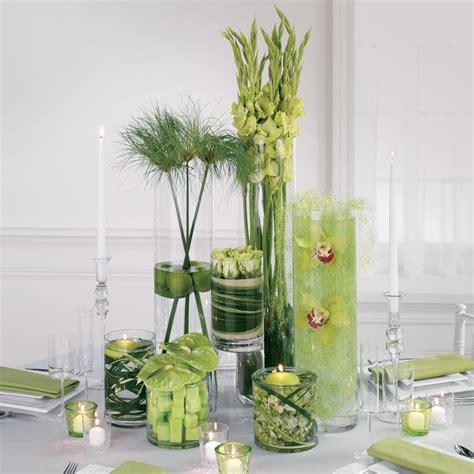 flower arrangements pictures flower arrangements for 2014 philadelphia wedding
