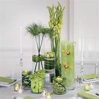 pictures of flower arrangements Flower Arrangements for 2014 - New Jersey Weddings