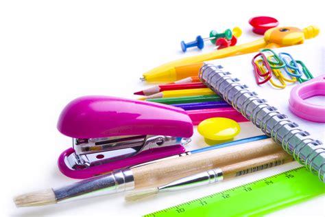 bernard fournitures de bureau adexgroup pour toutes vos fournitures de bureau adexgroup