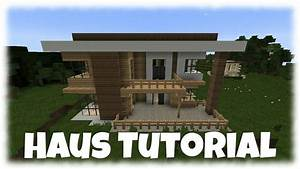 Wie Baue Ich Ein Haus : minecraft tutorial wie baue ich ein sch nes haus 9 verwinkelt neu download youtube ~ Whattoseeinmadrid.com Haus und Dekorationen