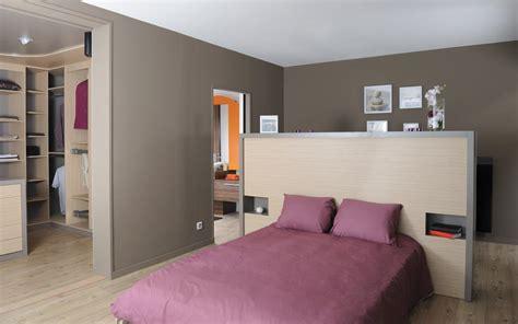 tete de lit chambre tete de lit sur mesure