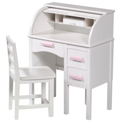 small white roll top desk 13 children 39 s room storage products guaranteed to clear