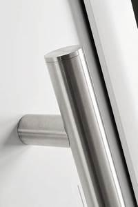 Barre De Sécurité Pour Porte D Entrée : barre de tirage pour porte d 39 entr e swao ~ Premium-room.com Idées de Décoration