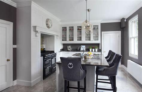 kitchen designer ireland dillons kitchens made kitchens ashbourne meath 4618