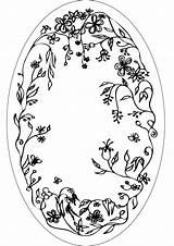 Para Embroidery Patterns Risco Hand Bordar Designs Bordado Drawing sketch template