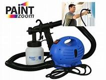 Paint Zoom promo codes
