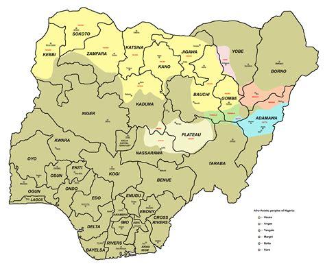 plateau de bureau file afro asiatic peoples nigeria png wikimedia commons