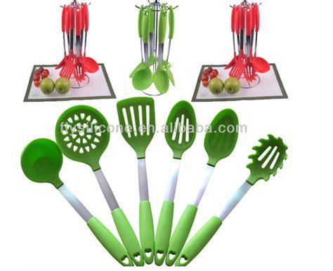 walmart kitchen gadgets walmart kitchenware supplier kitchen gadgets