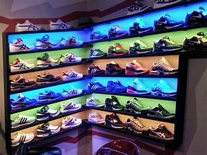 Sneaker Zimmerde Your Sneaker Zimmer