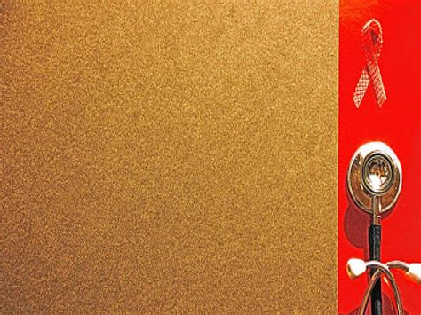 notes  novopix hivaids powerpoint wallpaper