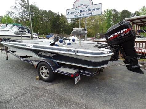 Used Bass Boats Buford Ga by Used 1997 Astro X 2000 Buford Ga 30518 Boattrader