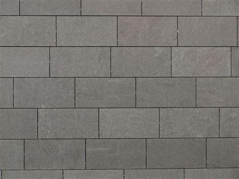 stone block wall texture photo gallery