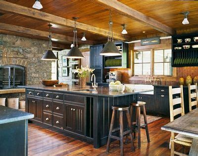 western kitchen design 17 best ideas about western kitchen on teal 3385