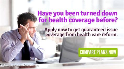 Are you looking for affordable healthcare insurance ...