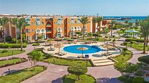 sunrise garden beach resort hurghada o holidaycheck With katzennetz balkon mit hurghada sunrise garden beach resort