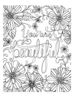 258 Best Stuff to color or paint images | Coloring pages