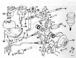 Download Austin Metro Mg Metro Service Repair Pdf Manual